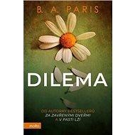 Dilema - Kniha