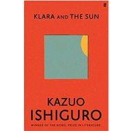 Klara and the Sun: Royal trade paperback