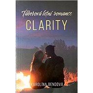 Clarity: Letní romance