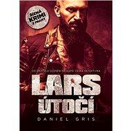 Lars útočí: Řízná krimi z Prahy