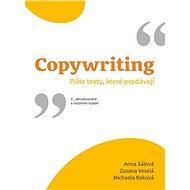 Copywriting - Kniha