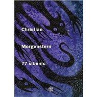 77 šibenic - Kniha