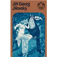 Jiří Georg Jilovský - Kniha