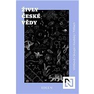 Živly české vědy - Kniha