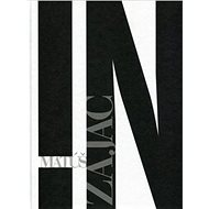 In - Kniha