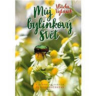 Můj bylinkový svět - Kniha