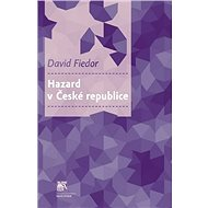 Hazard v České republice - Kniha