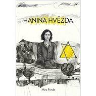 Hanina hvězda - Kniha