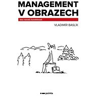 Management v obrazech: bez návalů korektnosti - Kniha