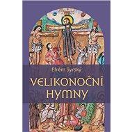 Velikonoční hymny - Kniha