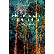 Melancholické století oblaku: Josef Suk a život umělců