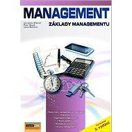Management: Základy managementu - Kniha