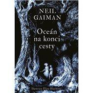 Oceán na konci cesty - Kniha