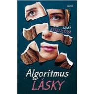 Algoritmus lásky - Kniha