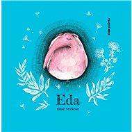 Eda - Kniha