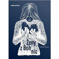Ženy z Bohnic - Kniha