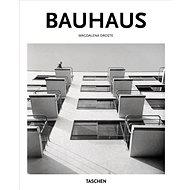 Bauhaus - Kniha