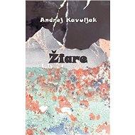Žiare - Kniha