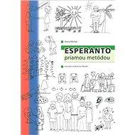 Esperanto priamou metódou