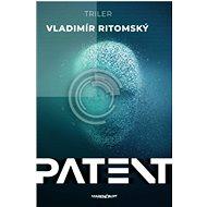 Patent - Kniha