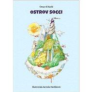 Ostrov Socci - Kniha
