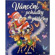 Vánoční pohádky a příběhy