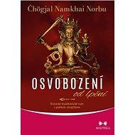 Osvobození od lpění: Klasické buddhistické rady z pohledu dzogčhenu