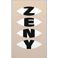 Zeny - Kniha
