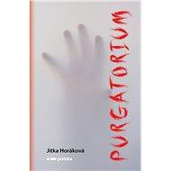Purgatorium - Kniha