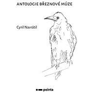 Antologie březnové múze - Kniha