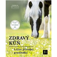 Zdravý kůň - Kniha