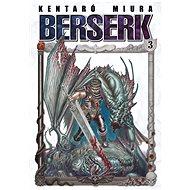 Berserk 3