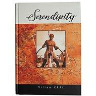 Serendipity - Kniha