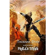 Kanopie Prales Titánů