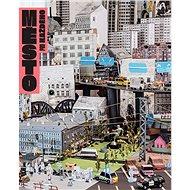 Město pro každého: Manuál urbanisty začátečníka - Kniha