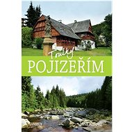 Toulky Pojizeřím - Kniha