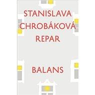 Balans - Kniha