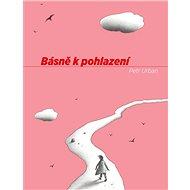 Básně k pohlazení - Kniha