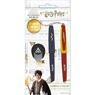 Eraser pens in a Harry Potter set - Gel Pen