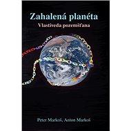 Zahalená planéta: Vlastiveda pozemšťana