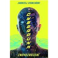 Cyberpunk - Kniha