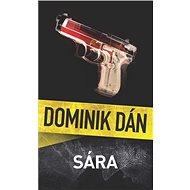 Sára - Kniha