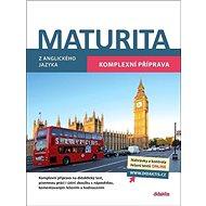 Maturita z anglického jazyka: Komplexní příprava