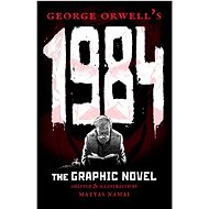 1984 Graphic novel