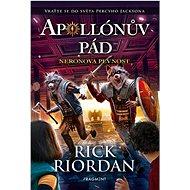 Apollónův pád - Neronova pevnost