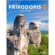 Přírodopis 9 Geologie, Ekologie - Kniha