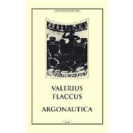 Argonautica - Kniha
