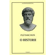 O historii