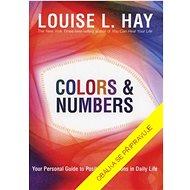 Barvy a čísla