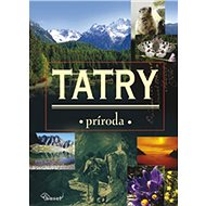 Tatry: príroda